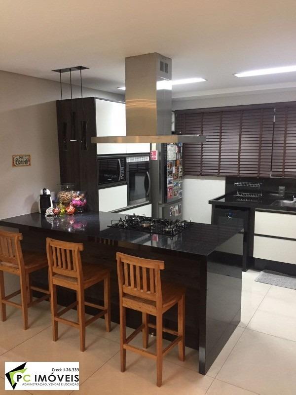 apartamento - ap00761 - 32180471