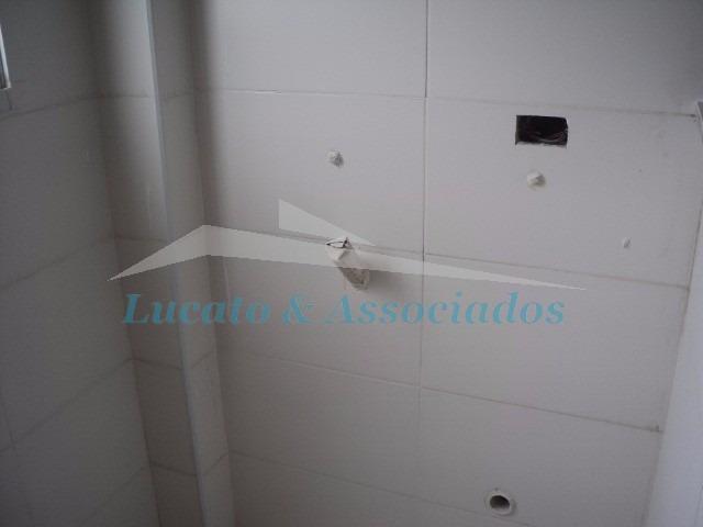 apartamento - ap00765 - 3271370