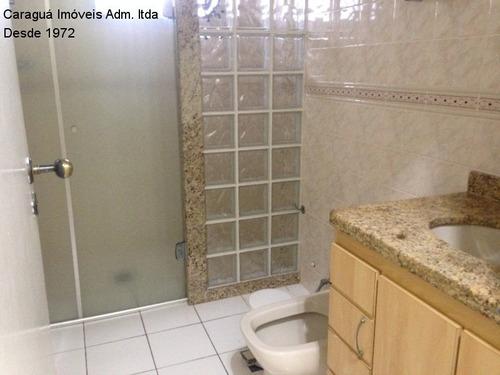 apartamento - ap00773 - 32462285