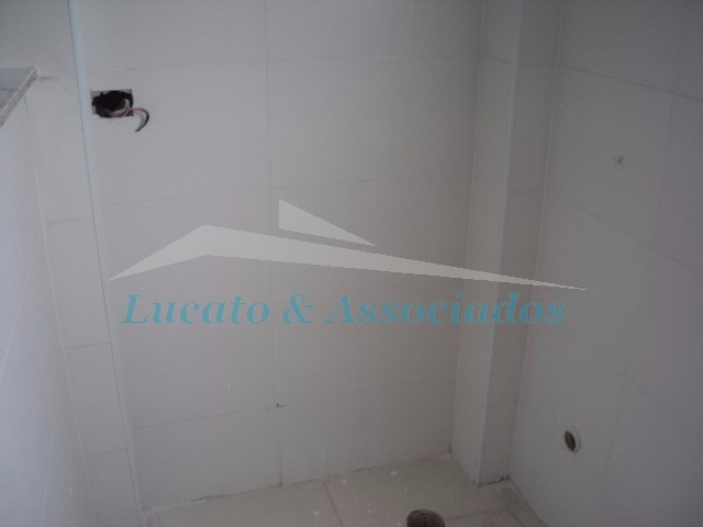 apartamento - ap00773 - 3271972