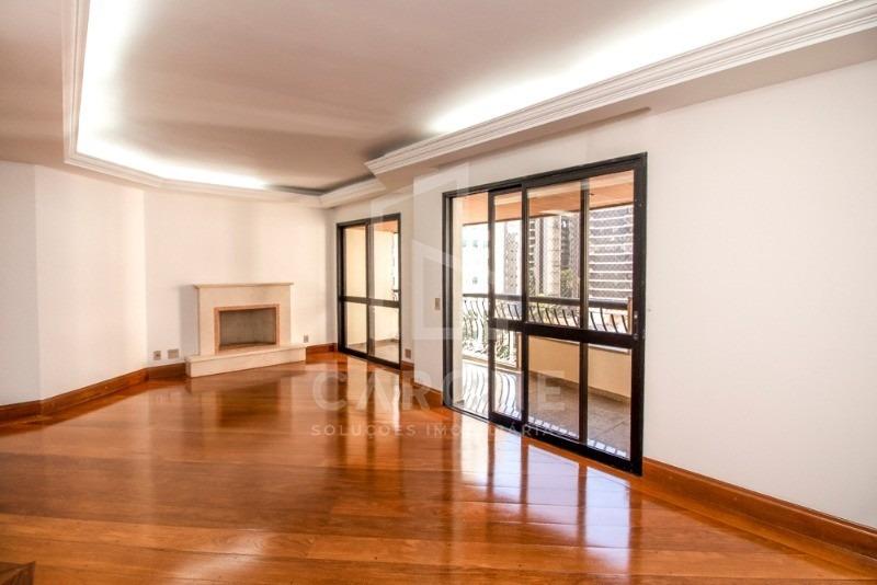 apartamento - ap00785 - 34237858