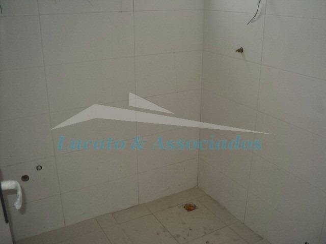 apartamento - ap00787 - 3273462