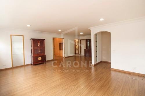 apartamento - ap00800 - 34280409