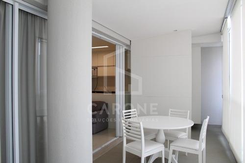 apartamento - ap00805 - 34282924