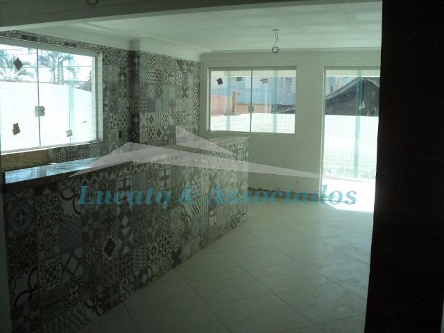 apartamento - ap00806 - 3281121