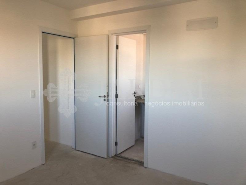 apartamento - ap00811 - 34040034