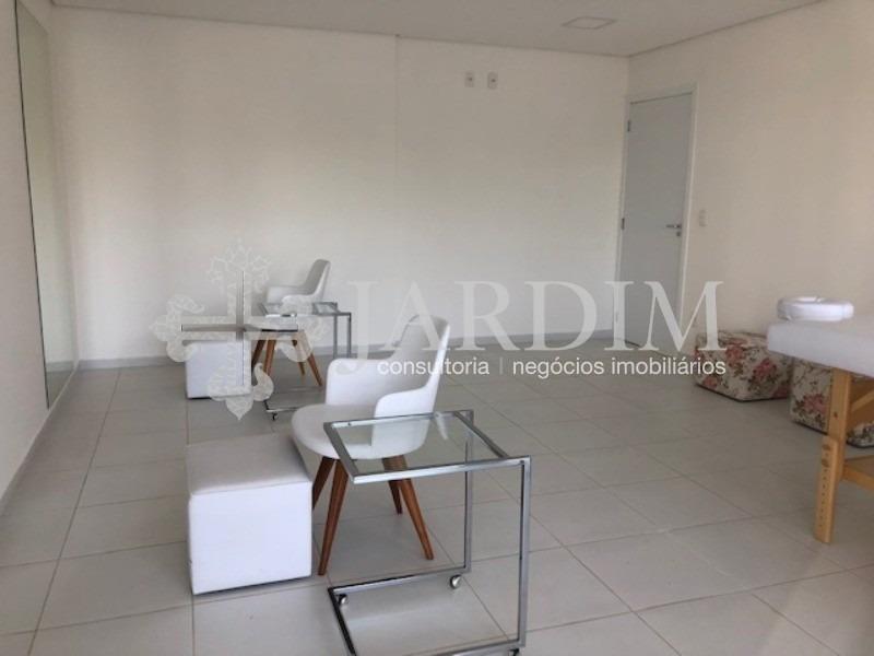 apartamento - ap00813 - 34040154