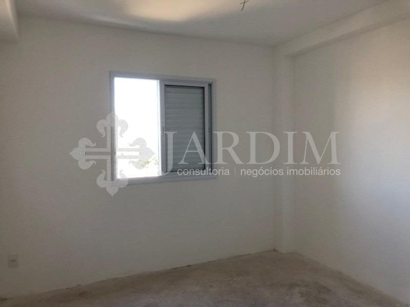 apartamento - ap00814 - 34040195