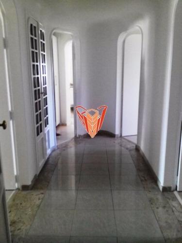 apartamento - ap00815 - 3397334