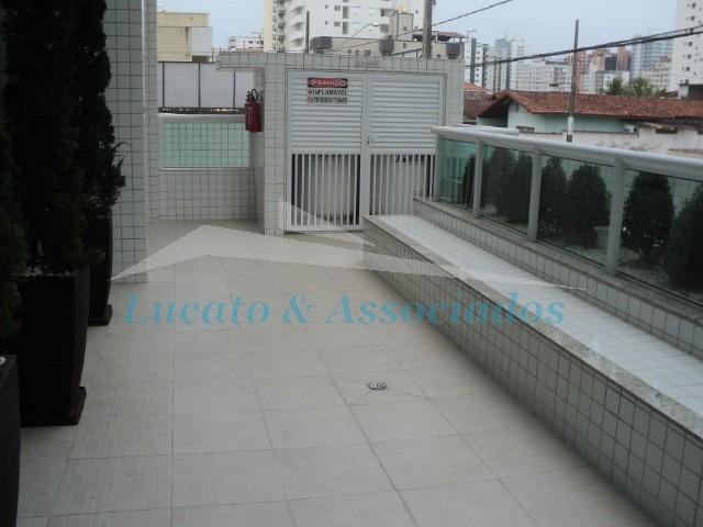 apartamento - ap00816 - 3287530
