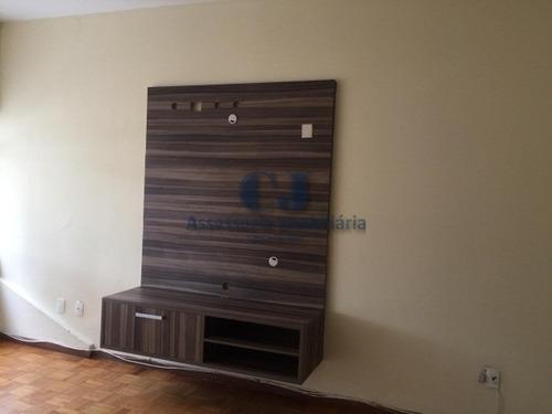 apartamento - ap00821 - 33826863