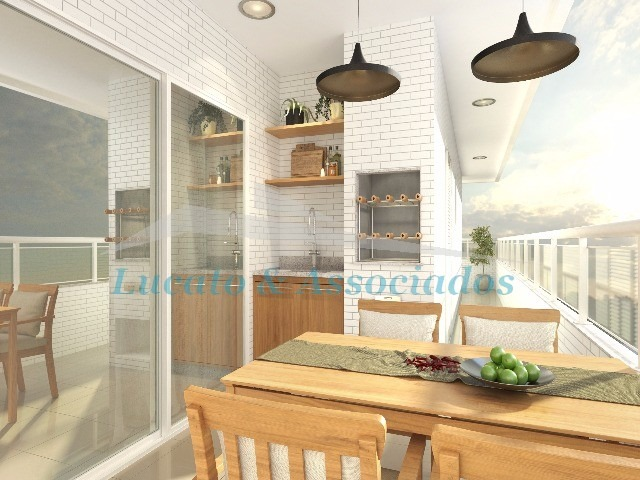 apartamento - ap00832 - 3291304