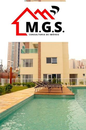 apartamento - ap00842 - 32739884