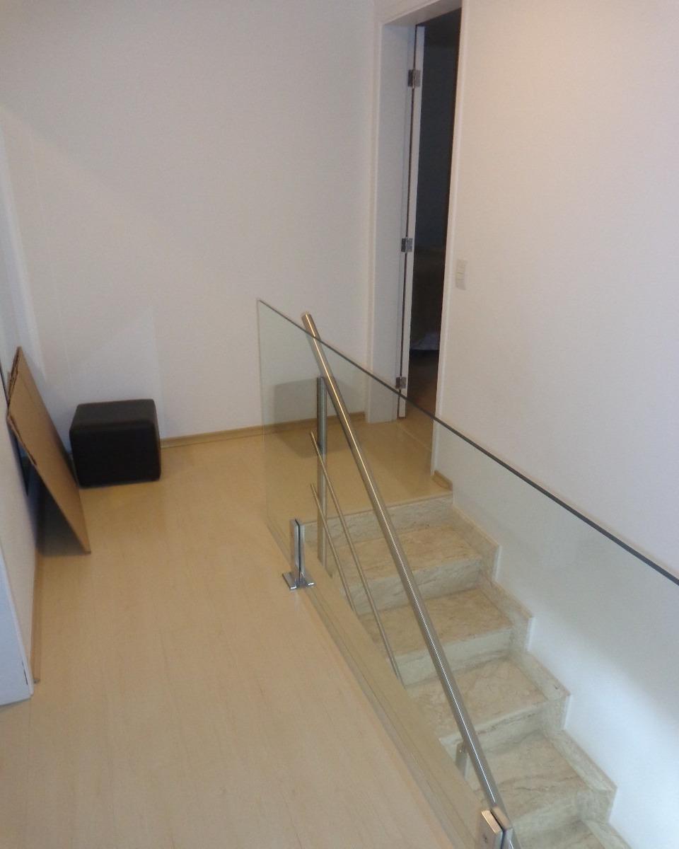 apartamento - ap00849 - 3477808