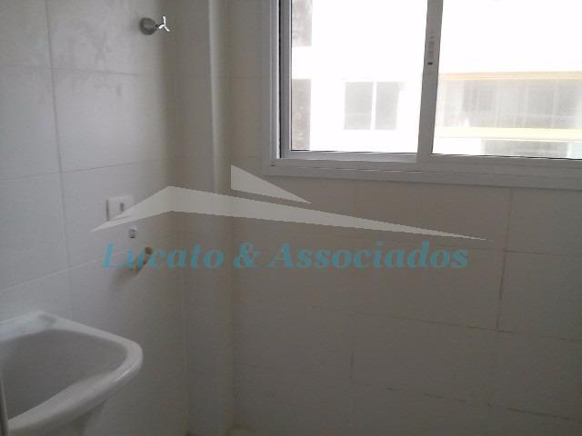 apartamento - ap00872 - 3307090
