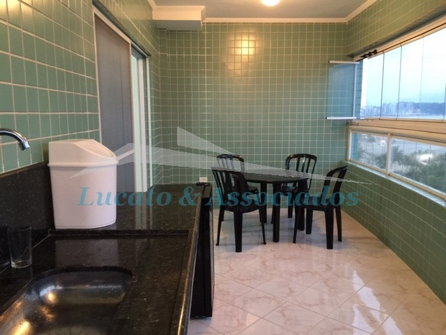 apartamento - ap00874 - 3313415