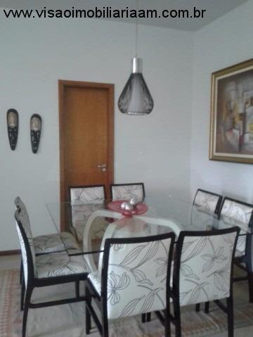 apartamento - ap00876 - 33407375