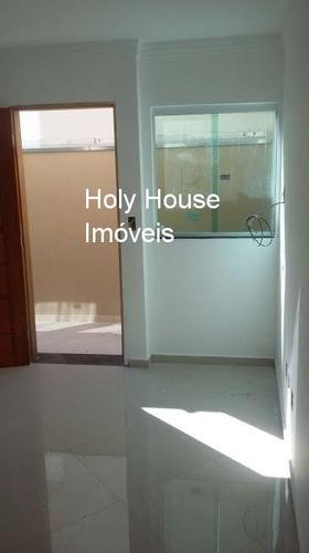 apartamento - ap00876 - 34386915