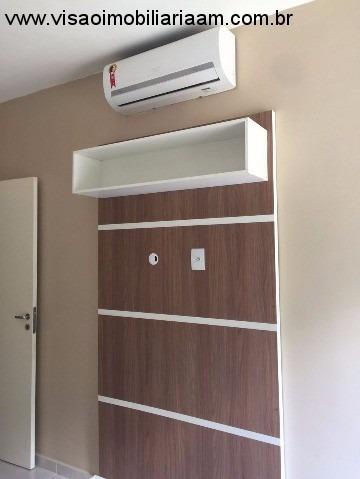 apartamento - ap00877 - 33411364