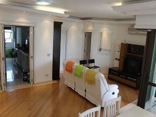 apartamento - ap00883 - 3052462