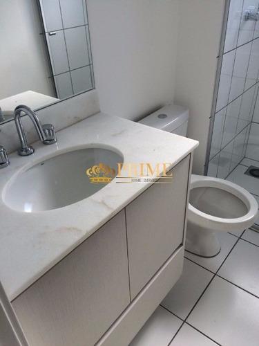 apartamento - ap00893 - 4868125