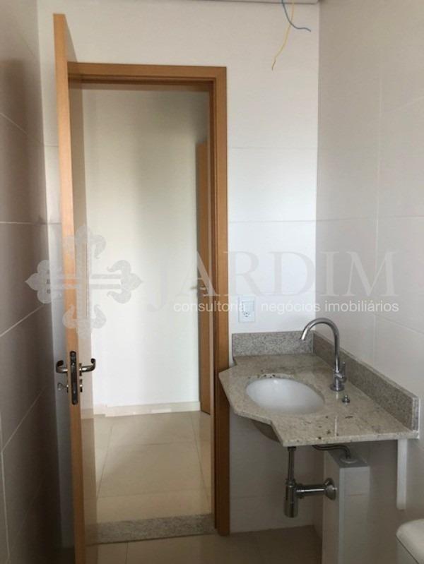 apartamento - ap00895 - 34755868