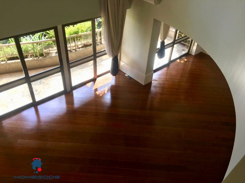 apartamento - ap00900 - 34100819