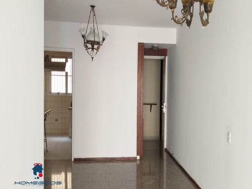 apartamento - ap00903 - 34108232