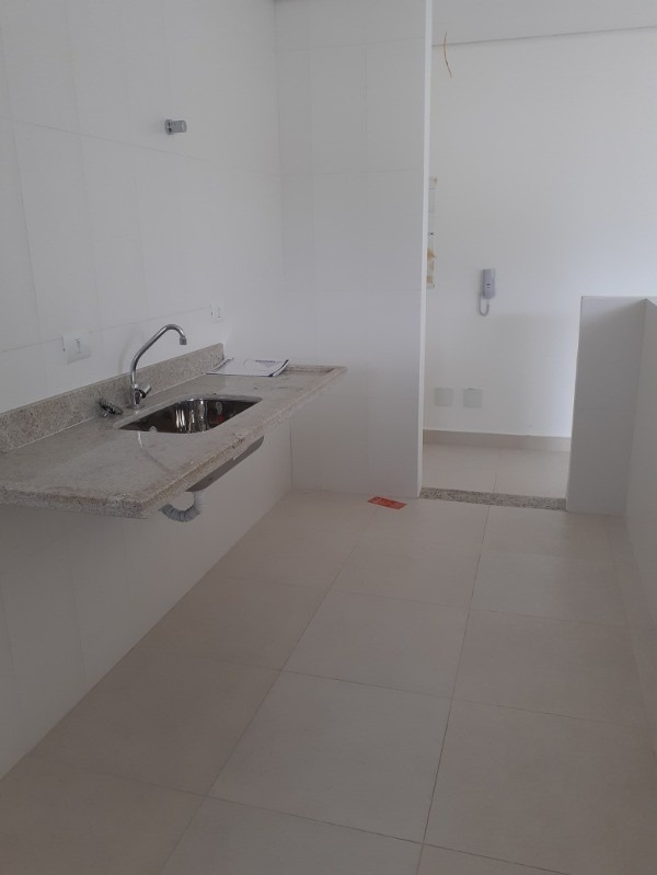 apartamento - ap00914 - 34586204