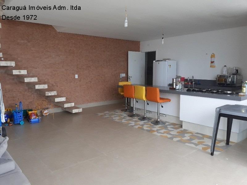 apartamento - ap00922 - 34676643
