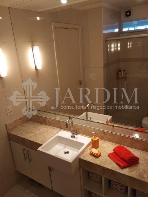apartamento - ap00932 - 67690790