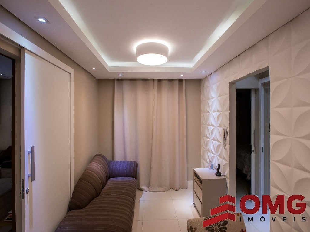 apartamento - ap00973 - 32769707