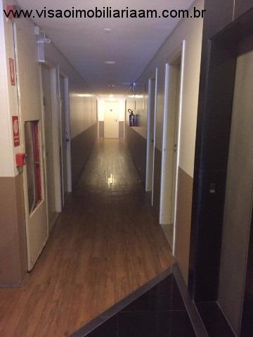 apartamento - ap00978 - 34044802