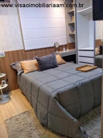 apartamento - ap00983 - 34087639