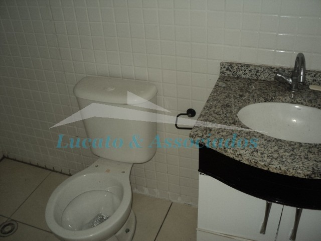 apartamento - ap00985 - 3481586