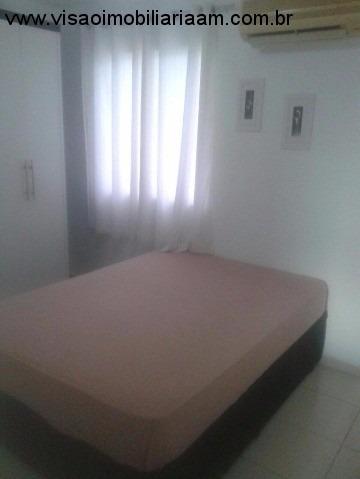 apartamento - ap00991 - 34105365