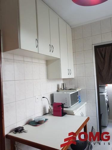 apartamento - ap00992 - 32849112
