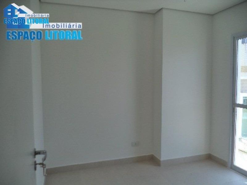 apartamento - ap00993 - 3535138