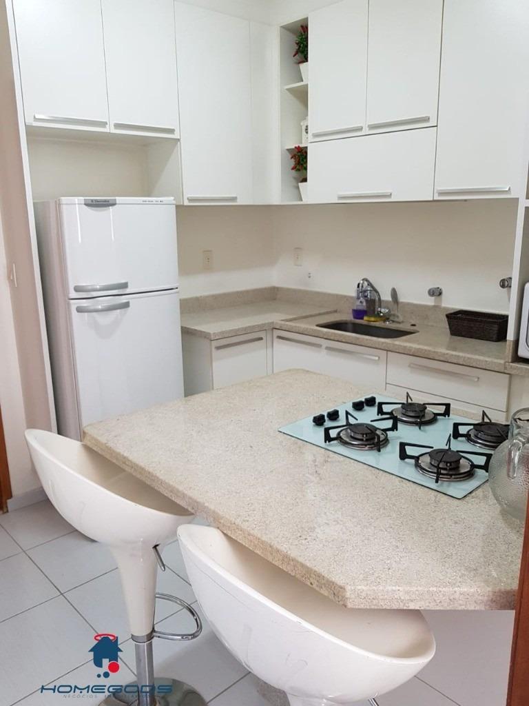 apartamento - ap01015 - 34488141