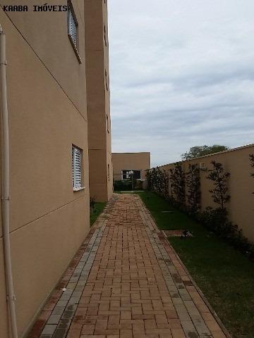 apartamento - ap01054 - 2423410