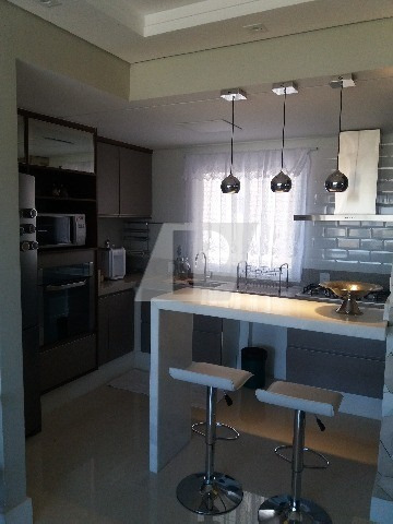 apartamento - ap01056 - 4787263