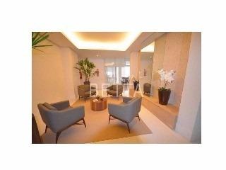 apartamento - ap01057 - 3301881