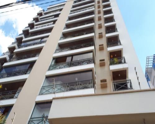 apartamento - ap01062 - 34304904
