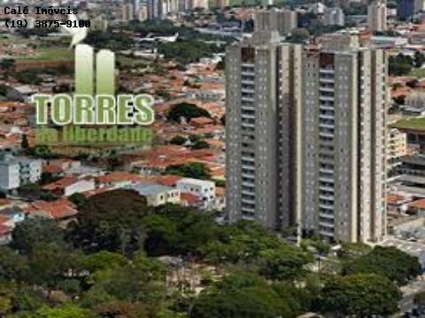 apartamento - ap01098 - 2797616