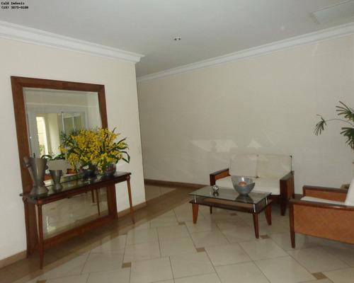 apartamento - ap01103 - 2859953