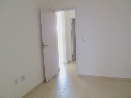 apartamento - ap01106 - 33743555