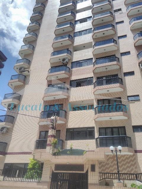 apartamento - ap01110 - 4418429