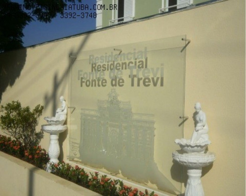 apartamento - ap01119 - 3053875