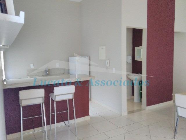 apartamento - ap01120 - 4445769
