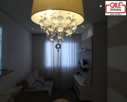 apartamento - ap01126 - 3139125